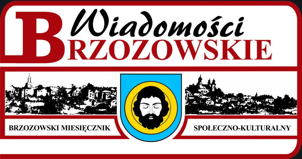 http://www.muzeum.brzozow.pl/wp-content/uploads/2020/03/winietka-WB-1024x538.jpg